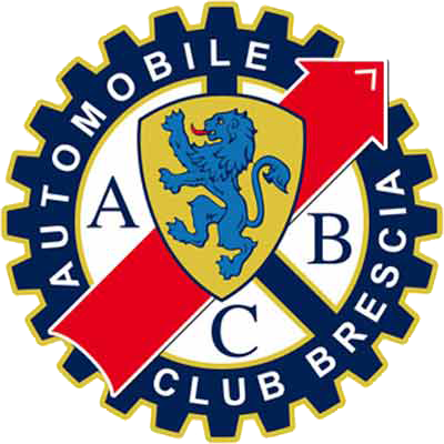 Automobile Club Brescia