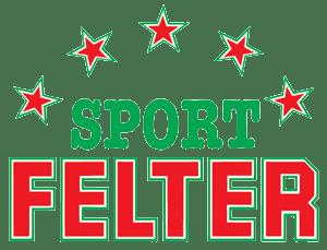 Felter Sport