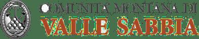 Comunità Montana di Vallesabbia